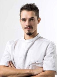 Dr. Andrea Rodolfi IMPLANTOLOGIA