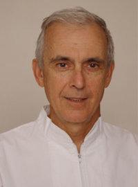 Dr. Antonio Colombo IMPLANTOLOGIA CHIRURGIA ORALE
