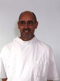 Umberto Trotta ODONTOTECNICO